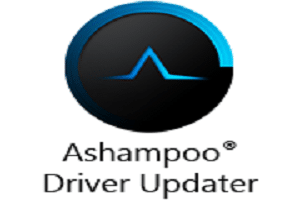 Ashampoo Driver Updater 1.5.0 With Crack