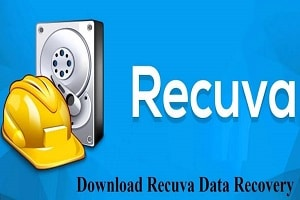 Recuva Pro 1.58 With Crack