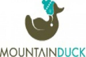 Mountain Duck 4.7.2.18403 With Crack